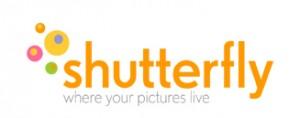 7-useful-image-sharing-websites2-300x118